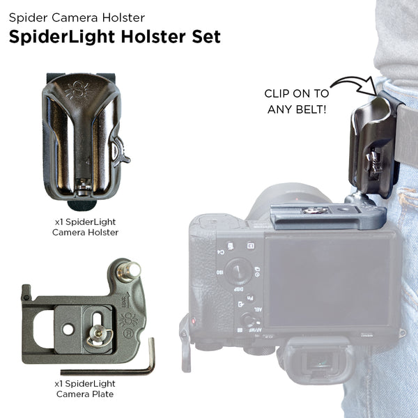 SpiderLight-Holster-Set-Spider-Holster.jpg