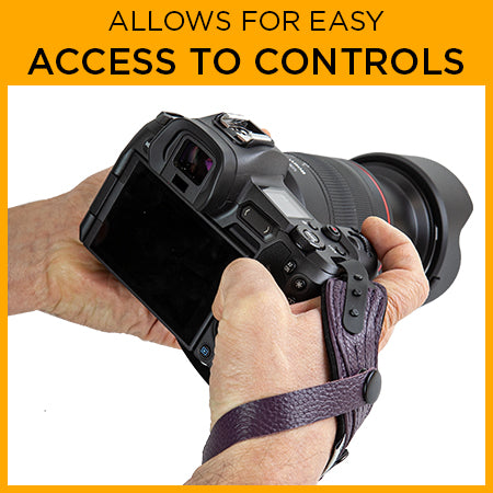 The-Ready-for-Anything-Bundle-SpiderPro-Handstrap-v2-Large-Lens-Pouch-Memory-Card-Organizer-Water-Bottle-Holder-Spider-Holster.jpg