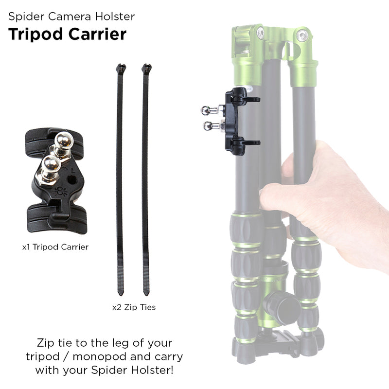 Tripod-Carrier-Spider-Holster.jpg