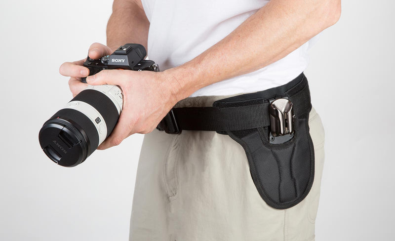 SpiderLight-1-to-2-Camera-Upgrade-Spider-Holster.jpg