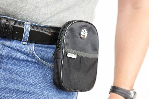 Utility-Pouch-Spider-Holster.jpg