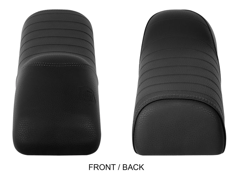 Michael Blast - Outsider Seat - Black Color