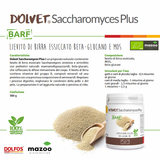Dolvet Saccharomyces Plus 300