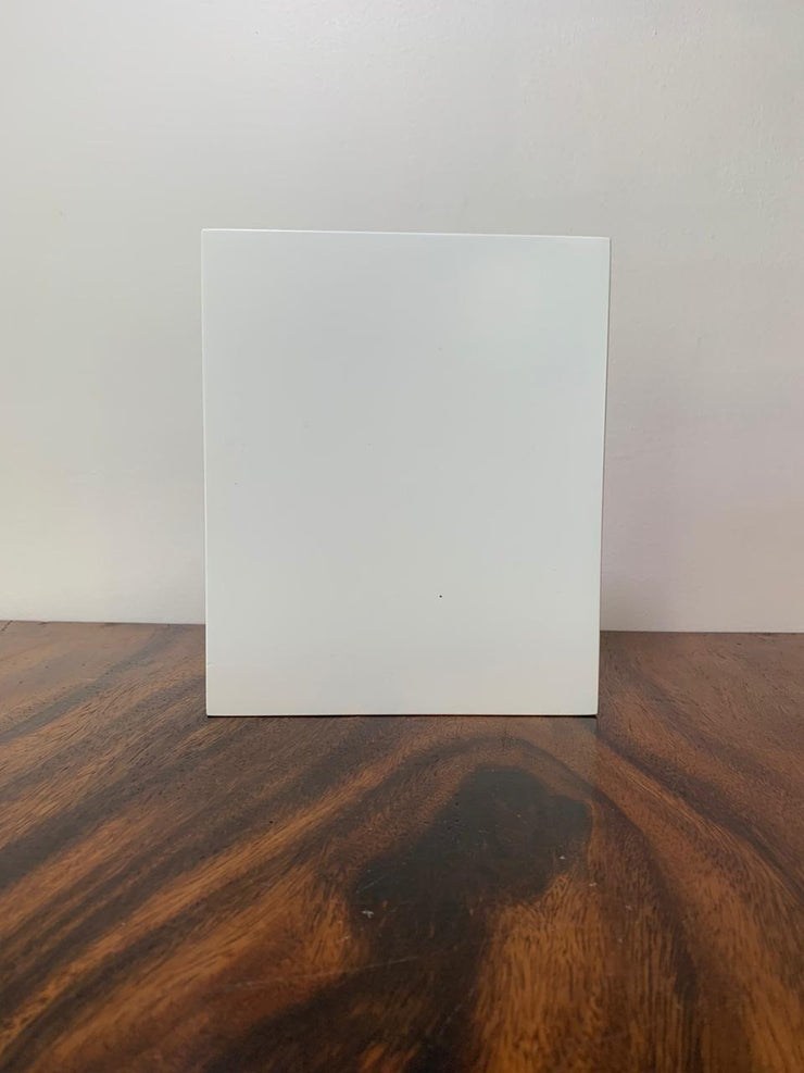 20*24 WOOD BLOCK RECTANGLE