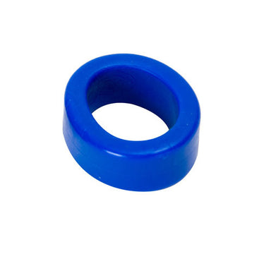 TitanMen Tool Cock Ring - Coy Store Limited