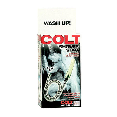 COLT Shower Shot Douche - Coy Store Limited