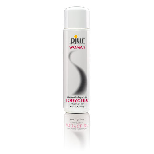 Pjur Woman Body Glide 30ml - The Coy Store