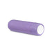 Gaia Biodegradable Rechargeable Eco Purple Bullet - Coy Store Limited
