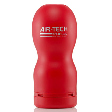 Tenga Air Tech Reusable Regular Vacuum Cup Masturbator - Coy Store Limited