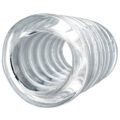 Spiral Ball Stretcher Clear - Coy Store Limited