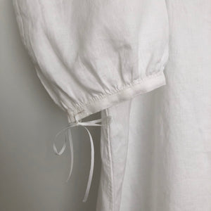 18th Century Linen Shift Kit