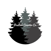 Positive Courier Company