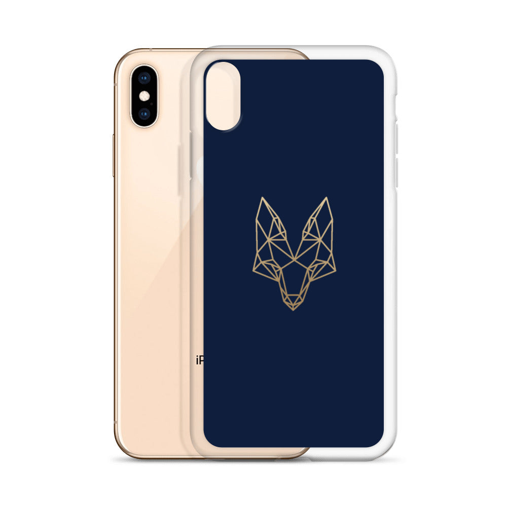 iPhone Case - Positive Courier Company