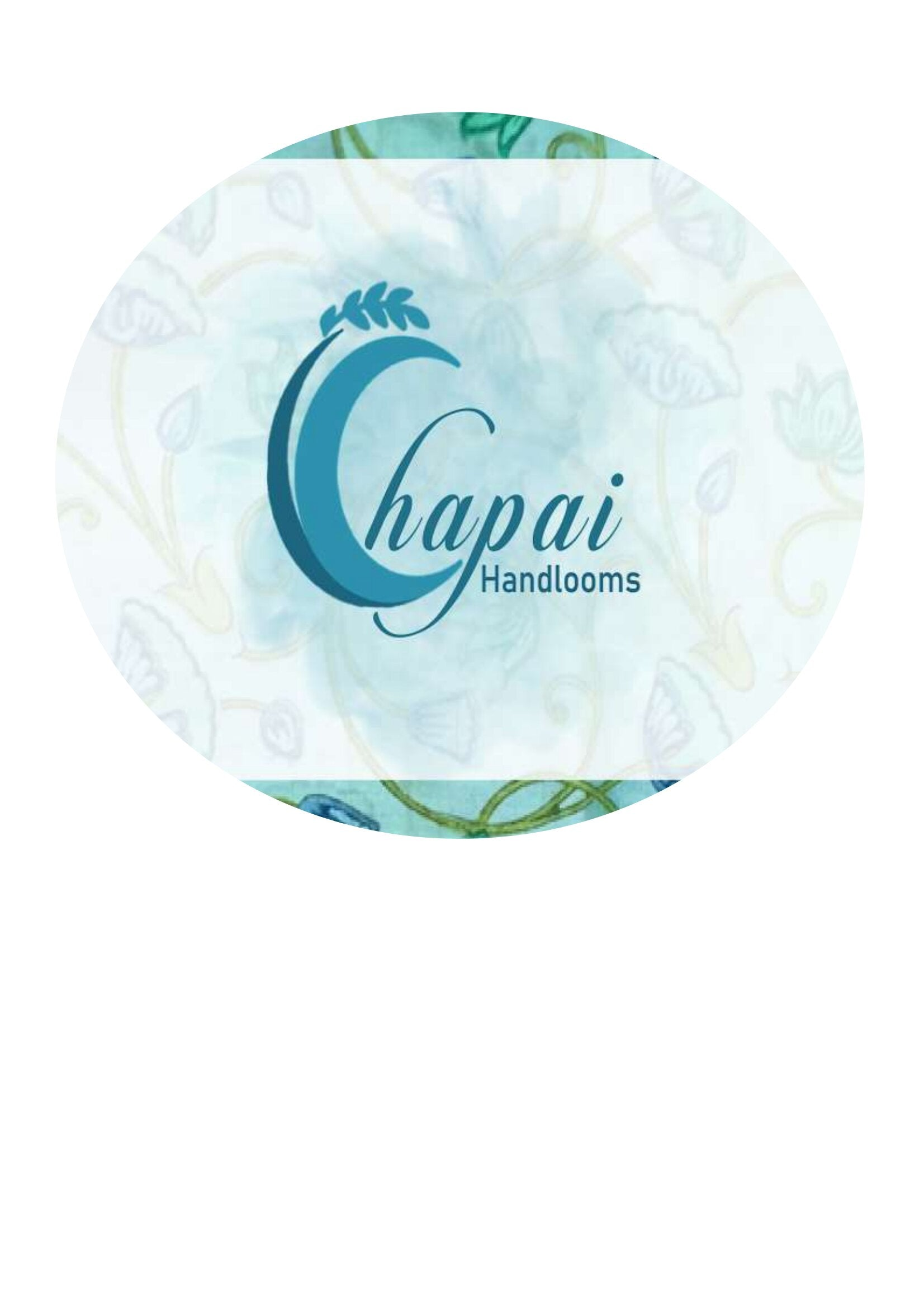 Chapai Handlooms