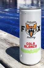 Lade das Bild in den Galerie-Viewer, The Dirwater Fox Cola Blanco - TANTE EKLUND LADEN