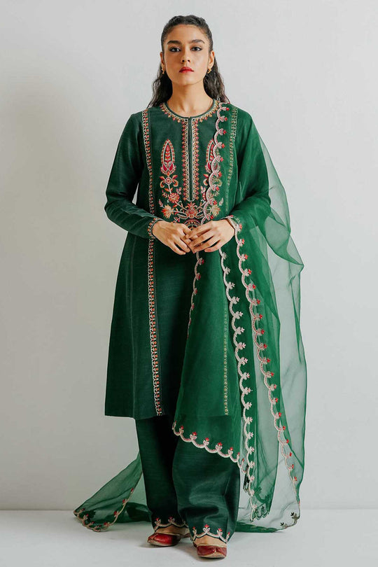 Zara Shahjahan ZC-1569 Autumn Winter