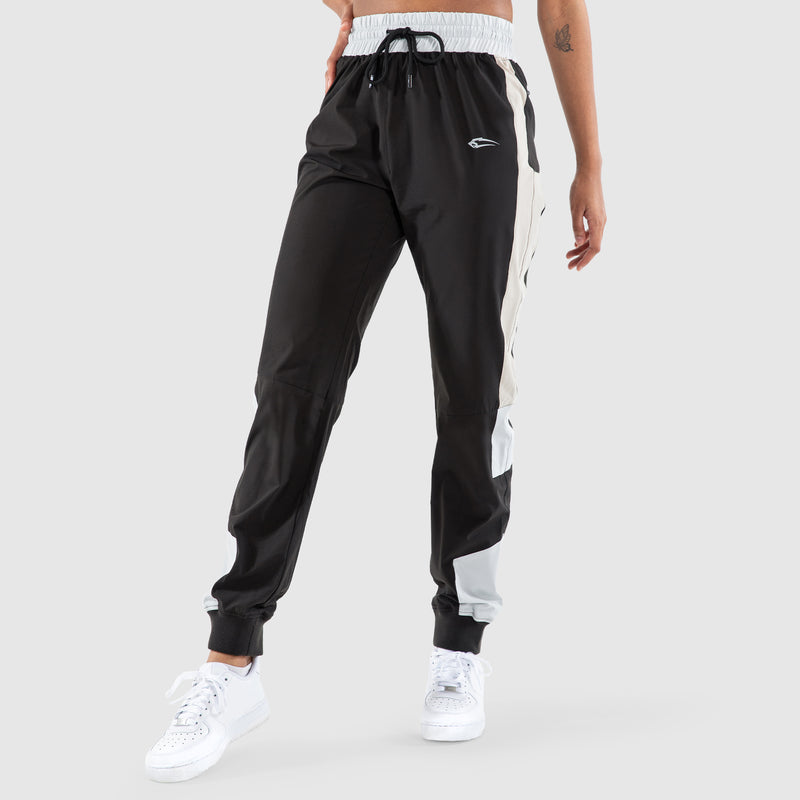 Urbanice Pants Full Zip