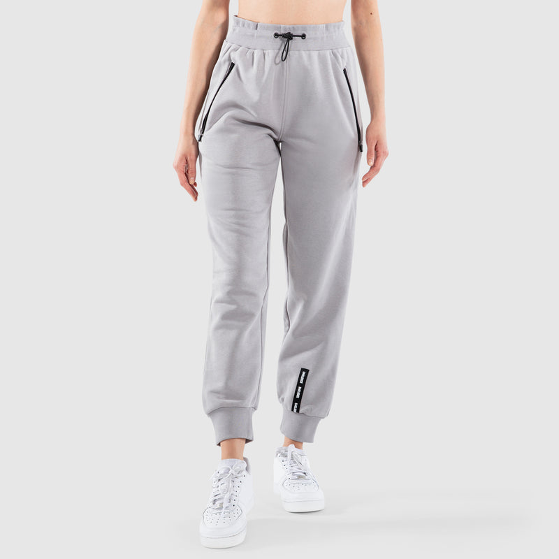 Sweatpants Reni