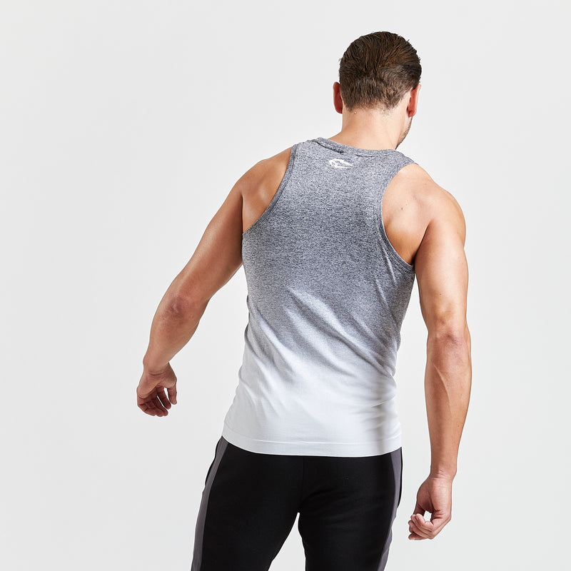 Seamless Tank Top Chase Course