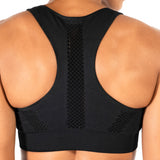 Seamless Sports Bra Intense