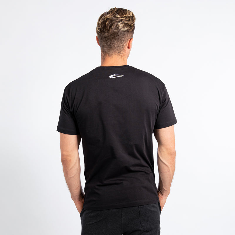 T-Shirt Regular Fit Base