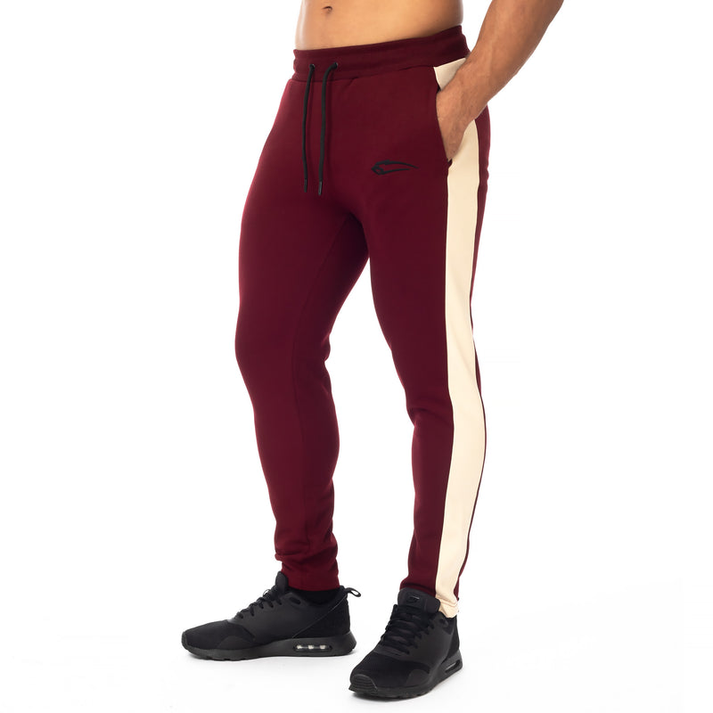 Herren Jogginghose Power