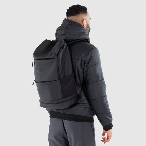 Backpack TOTAL