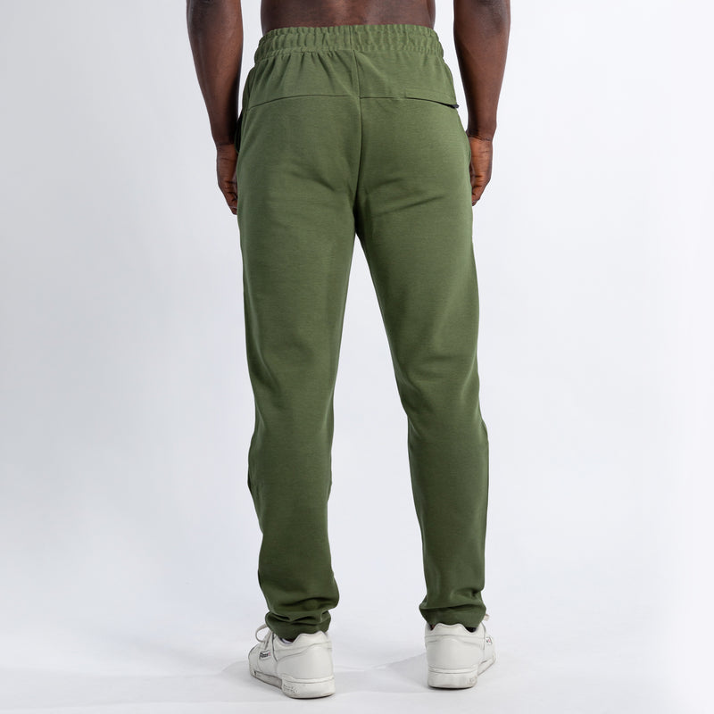 Men's Sweatpants Relaxed