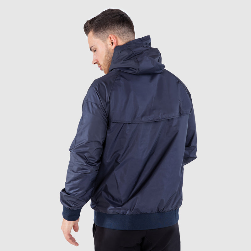 Windbreaker Light