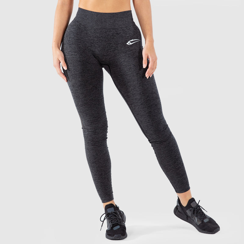Seamless Leggings Snip