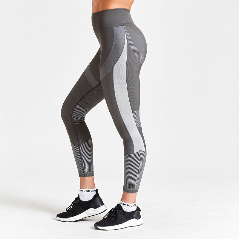 Seamless Leggings Ultimate