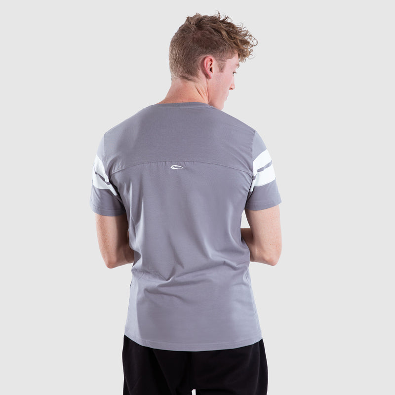 T-Shirt Side Strip