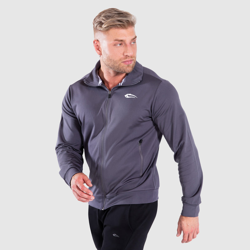 Trainingsjacke Shine