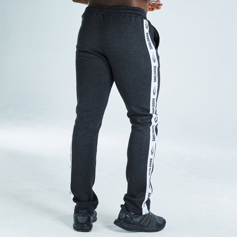 Jogginghose Stripe
