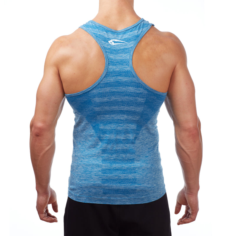 Seamless Tank Top Glory