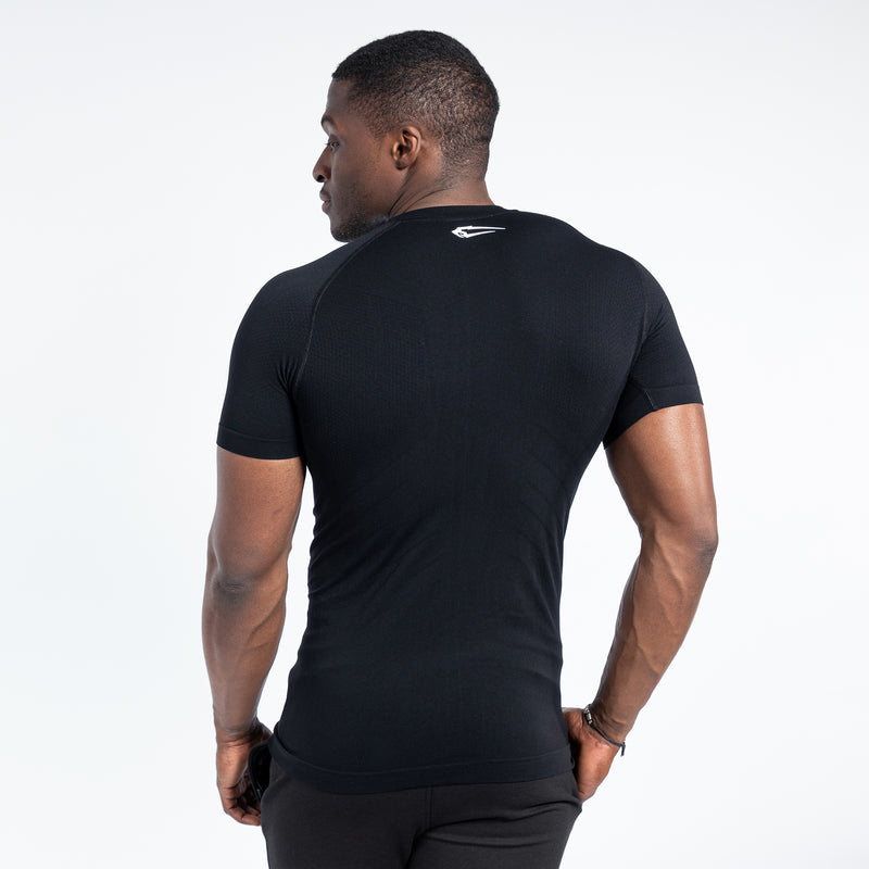 Seamless T-Shirt Function