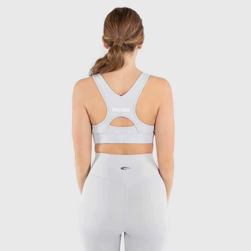 Sports Bra Willow
