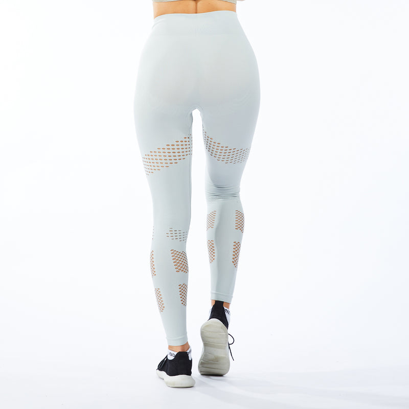 Seamless Leggings Atlanta