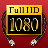 HD-TVI 1080P Cameras Sysyems