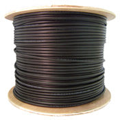 cat5 cable spool