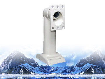 LTB308, Outdoor Security Camera Housing Bracket
