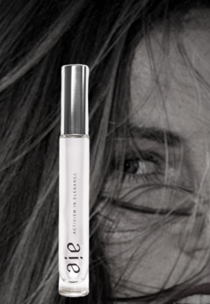 AIE 010 Serum, Eyes, Puffy, No More