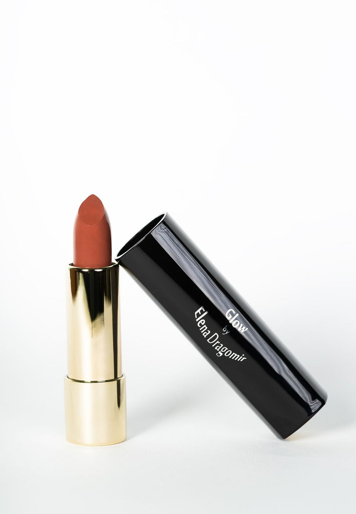 Lipstick 303 – Satin Finish