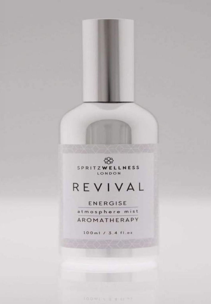 Revival Atmosphere Mist