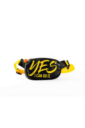 Yes! Belt Bag