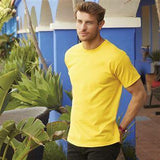 Fruit of the Loom Heavy T-Shirts - Promotions Only Group Limited