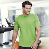 Fruit of the Loom Men's Performance T-Shirt - Promotions Only Group Limited