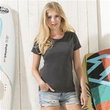 Fruit of the Loom Ladies Valueweight T-Shirts - Promotions Only Group Limited