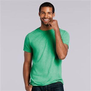 Gildan Men's Soft-Style™ T-Shirt - Promotions Only Group Limited