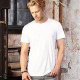 Russell Mens HD T-Shirt - Promotions Only Group Limited